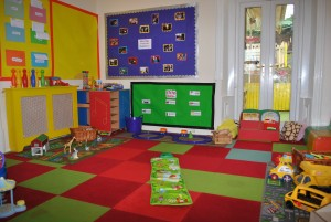 1 - 2's Room Hillside (3)