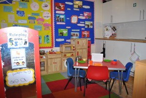 3 - 5's Room Nithsdale (3)