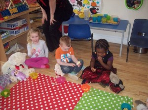 teddy bear picnic (1)
