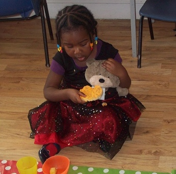 teddy bear picnic (4)