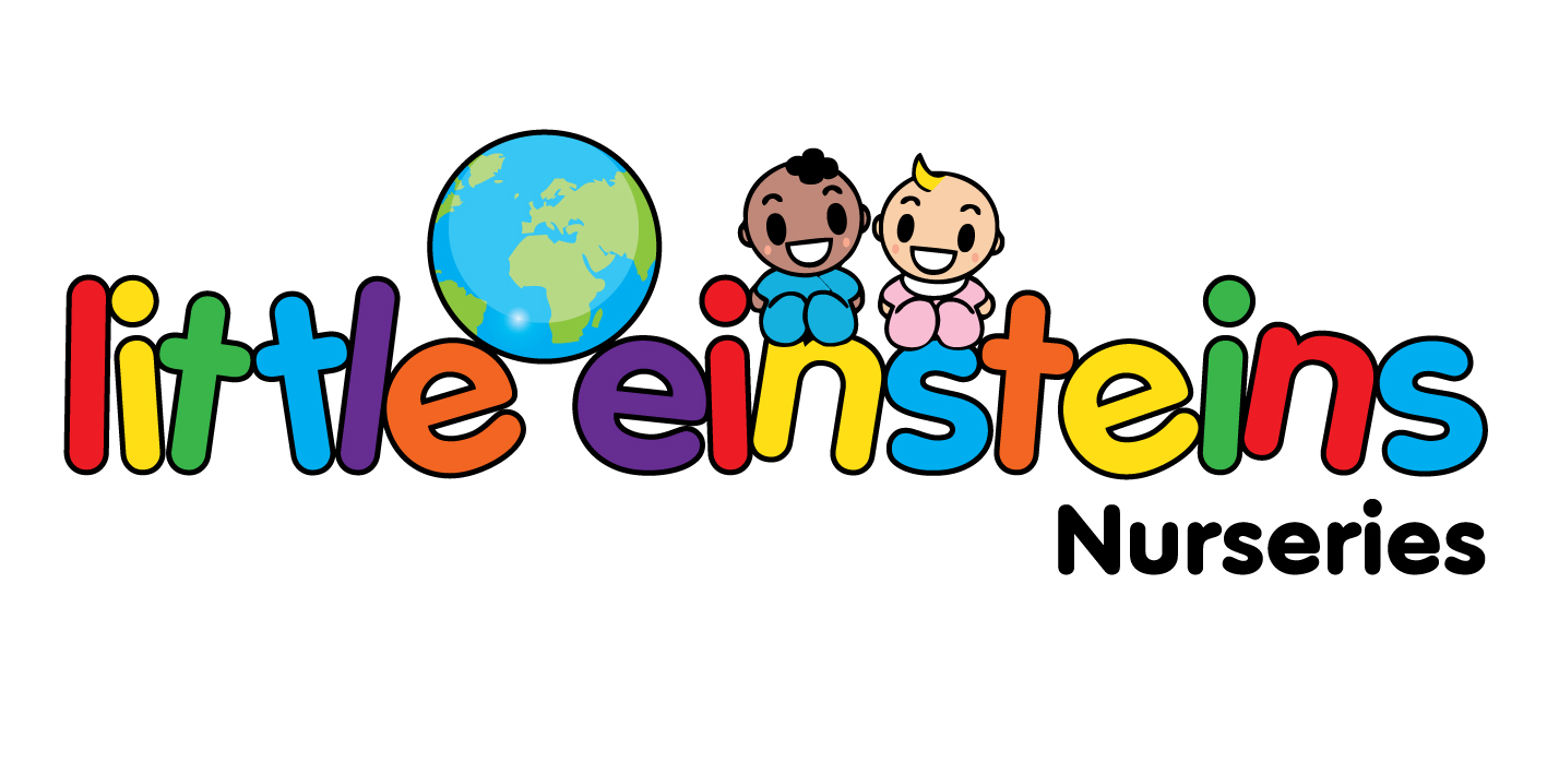 Little-Einsteins-Logo-Medium-Flat-Graphics