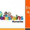Latest Newsletter from Little Einsteins Dundee